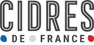 Cidres de France