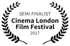 Déroute - Cinema London 2017 semi-finalist