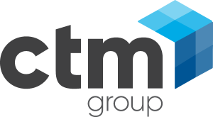 Elma_productions_-_CTM_Group