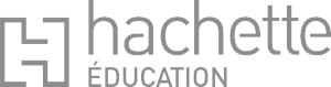 Hachette Education